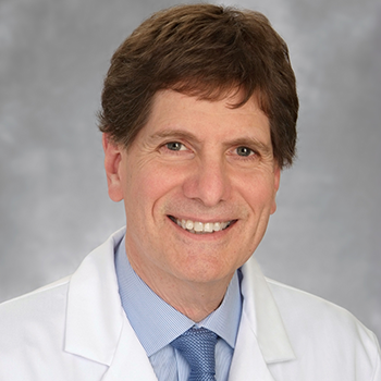 Picture of Alfredo Fabrega, MD