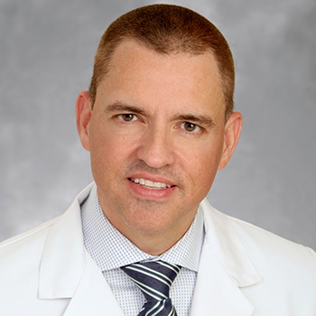 Picture of Jeffrey A. Brink, MD