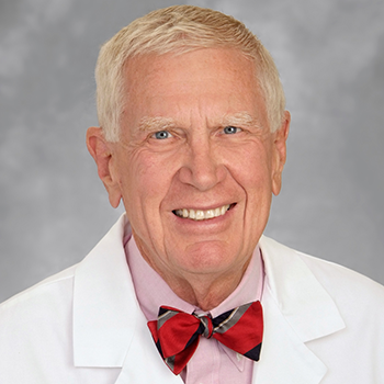 Picture of Lawrence J. Koep, MD
