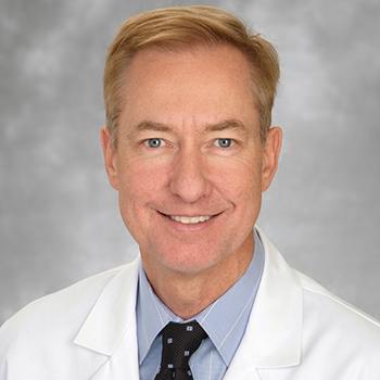 Picture of Willem J. Van der Werf, MD