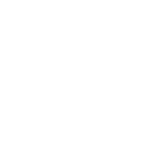 Arizona Transplant Associates